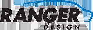 Ranger design