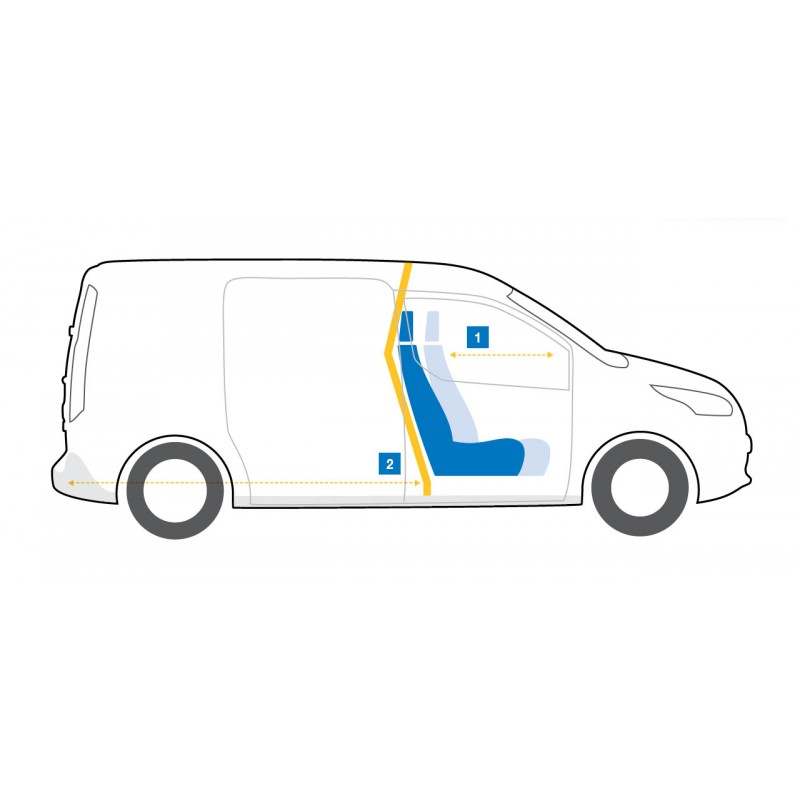 Cargo Van Diagram Template on Rocker Switch Wiring Diagram