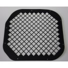 TRANSIT CONNECT 2015+ REAR DOOR WINDOW SCREENS (2PCS.)