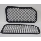 TRANSIT CONNECT 2015+ SIDE WINDOW SCREENS (2 PCS.)