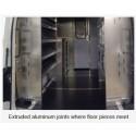 Ranger Design GM Savana / Express Ext WB Floor