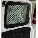 G.M. EXPRESS/SAVANA REAR DOOR WINDOW SCREENS (2 PCS.)