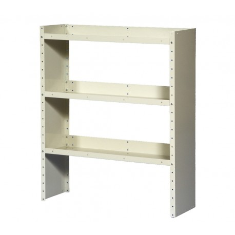 FULL SIZE VAN SHELF 36\""