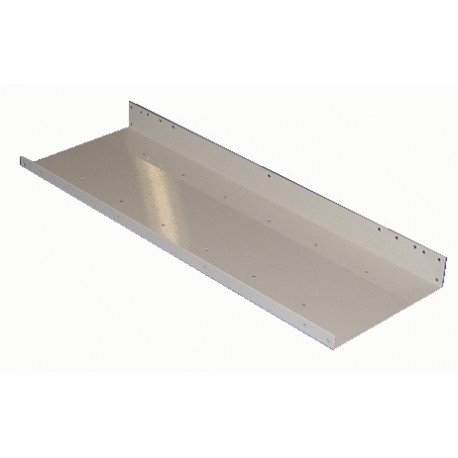 "EXTRA 14\"" SHELF FOR MODEL 4942 SHELF UNIT"