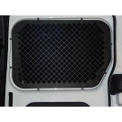 TRANSIT CONNECT SIDE WINDOW SCREENS (2 PCS.)