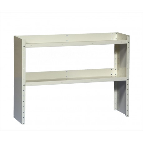 MINI VAN SHELF 60\""