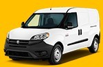ProMaster City Packages