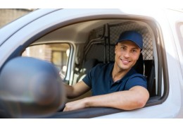 How To Get the Most Use Out of Your Cargo Van Investment