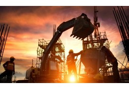 Tips for Improving Productivity in the Construction Industry